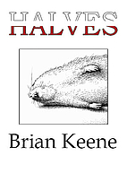 Halves by Brian Keene