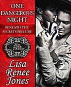 One Dangerous Night (Tall, Dark, and Deadly,…