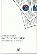 Imprensa Empresarial - Da informação à…