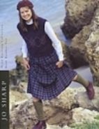 Hand Knitting Collection: Book Number Two by…