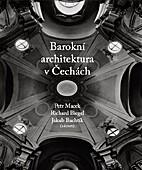 Barokní architektura v Čechách by Jakub…