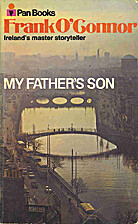 My Father's Son by Frank O'Connor