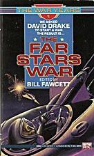 The Far Stars War (The War Years, Book One)…