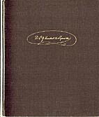 Miscellanea Humbert de Superville by Jacob…