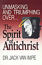 Unmasking and Triumping over the Spirit of…