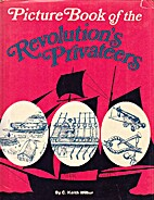 Picture Book of the Revolution's Privateers…