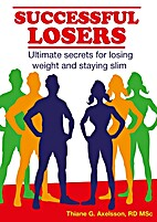 Successful Losers by Thiane G. Axelsson