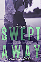 Swept Away 3 by J. Haymore