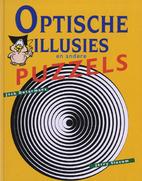 Optische illusies en andere puzzels by Jack…