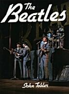 The Beatles by John Tobler