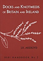 Docks and Knotweeds of Britain and Ireland…