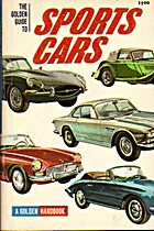 The golden guide to sports cars by Francis…