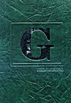 The Gustavian 1998