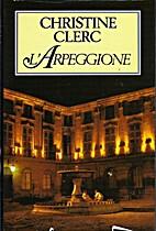 L'Arpeggione by Christine Clerc