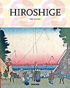 Hiroshige (1797-1858): mestre das estampas…