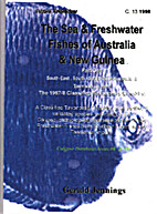 Sea and Freshwater Fishes of Australia and…