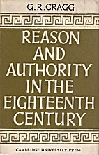 Reason and authority in the eighteenth…