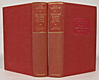 Illustrated English Social History by George…