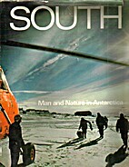 South: Man and Nature in Antarctica by…