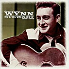 Wynn Stewart - Very Best Of Wynn Stewart…