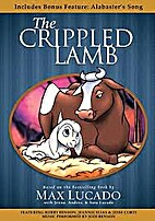 Crippled Lamb, The (DVD) by Tommy; Delk…