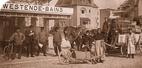 De verdwenen badplaats : de geschiedenis van…