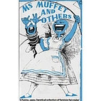 Ms. Muffet and Others (Fairytales for…