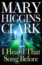 I Heard That Song Before: A Novel by Mary…