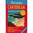 Baedeker's Caribbean by Jarrold Baedeker