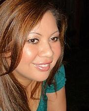 Author photo. <a href=&quot;http://www.jenniferhillier.org/&quot; rel=&quot;nofollow&quot; target=&quot;_top&quot;>www.jenniferhillier.org/</a>