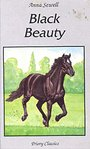 PRIORY CLASSICS: SERIES ONE: BLACK BEAUTY (PRIORY CLASSICS - SERIES ONE) - Anna Sewell