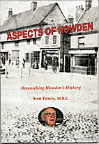 Aspects of Howden: Researching Howden's…