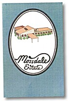 Mossdale Estate #1 by Angee Lennard