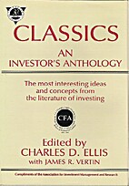 Classics: An Investor's Anthology by Charles…