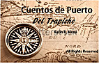 Cuentos del Trapiche (Spanish Edition) by…