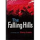 The Falling Hills by Perry Lentz