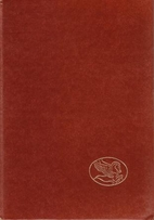 Reader's Digest Condensed Books: The Harp in…