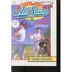 Big Base Hit by Dean Hughes
