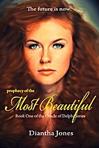 Prophecy of the Most Beautiful (Oracle of…