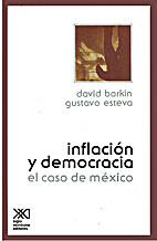 Inflación y democracia : el caso de…