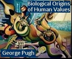 The Biological Origin of Human Values by…