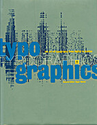 Typographics 1: The Art of Typography from…