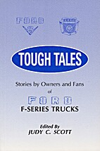 Tough tales: Stories by owners and fans of…