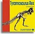 Tyrannosaurus Rex (The Bridgestone Science…
