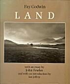 Land by Fay Godwin