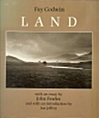 Land by Fay Godwin