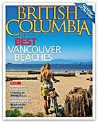 British Columbia Magazine 2010 V52 (1,3,4…