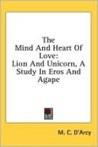 The Mind and Heart of Love: Lion and…