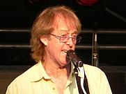 Author photo. Photo credit: Joachim Köhler, Neckarsulm, Germany, July 8, 2006