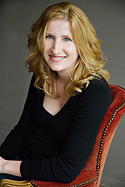 Author photo. <a href=&quot;http://cynbalog.com/about/&quot; rel=&quot;nofollow&quot; target=&quot;_top&quot;>http://cynbalog.com/about/</a>